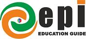 School Portal Ind